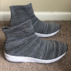 Steve Madden Tennis Shoes